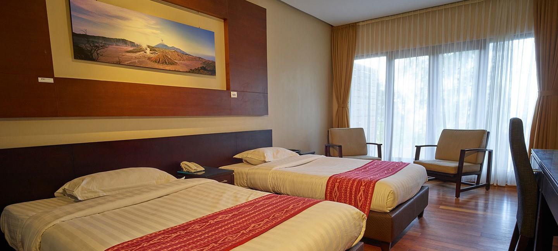 room-image-2
