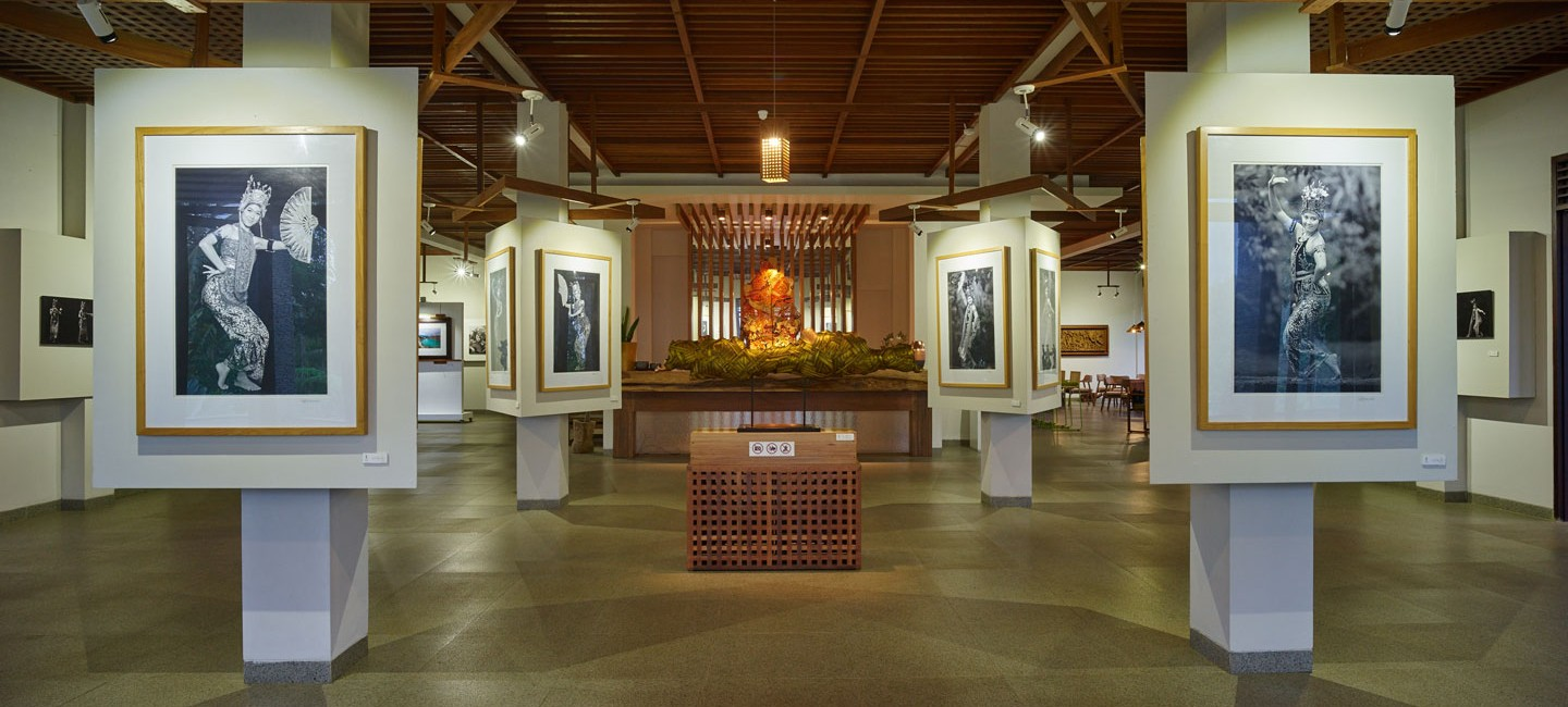 ijen art gallery 2