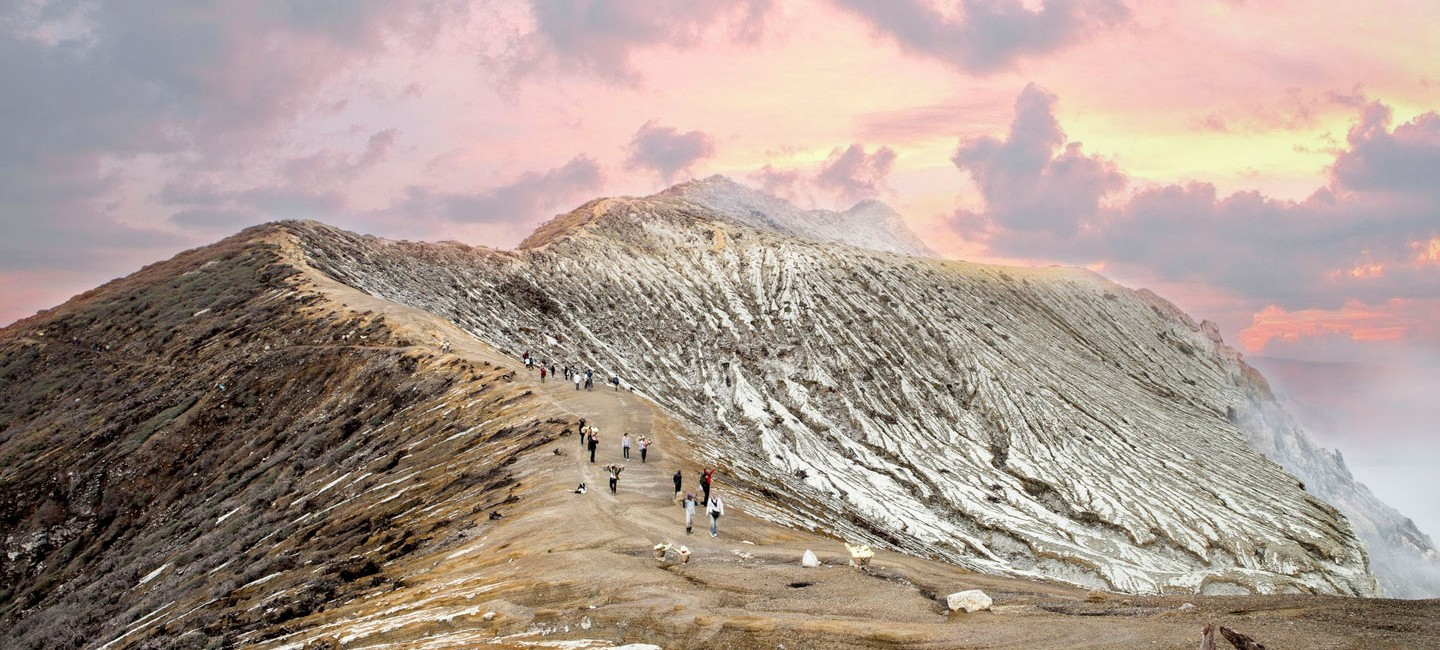 jiwa jawa bromo beyond slideshow 4