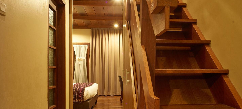 room-image-9